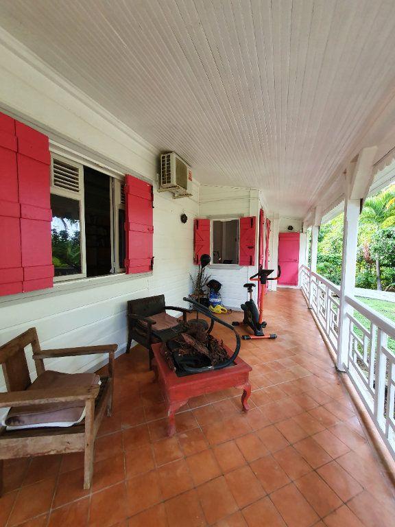 Maison à vendre 9 262.27m2 à Petit-Bourg vignette-10