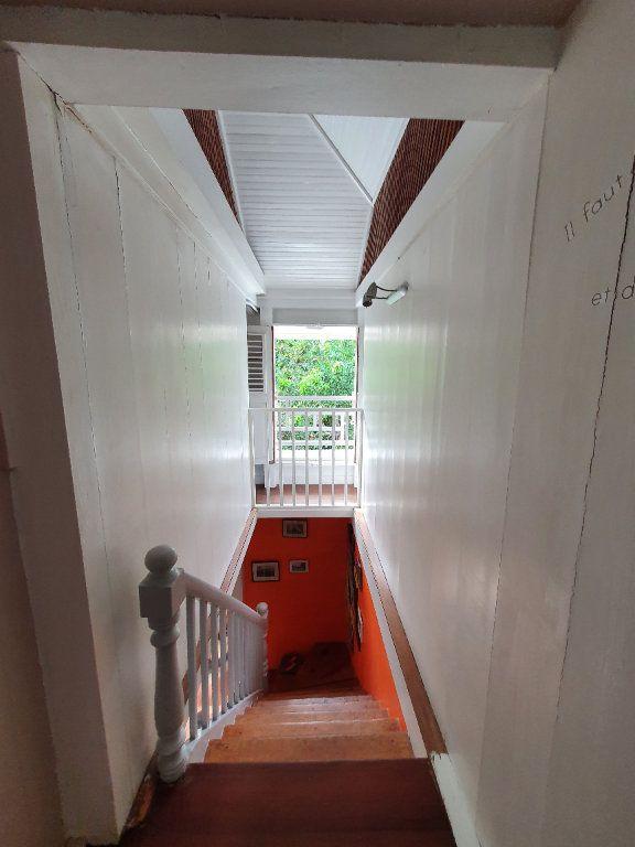 Maison à vendre 9 262.27m2 à Petit-Bourg vignette-12