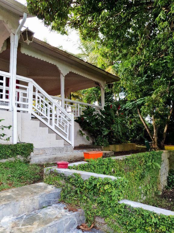 Maison à vendre 9 262.27m2 à Petit-Bourg vignette-13