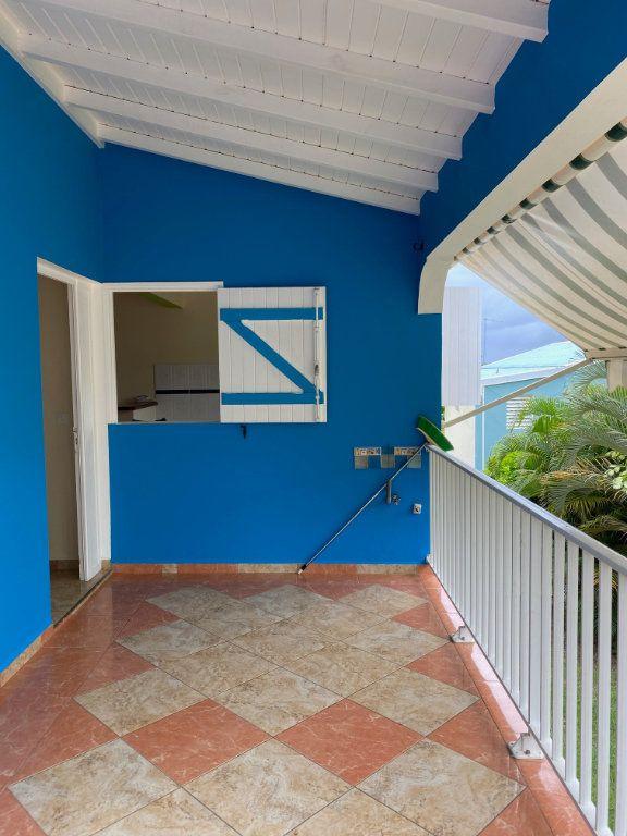 Maison à louer 4 71m2 à Sainte-Anne vignette-14