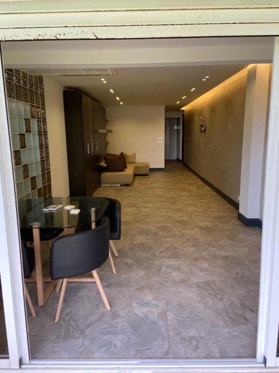 Appartement à louer 1 45m2 à Le Gosier vignette-3