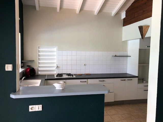 Maison à vendre 4 100m2 à Saint-François vignette-4