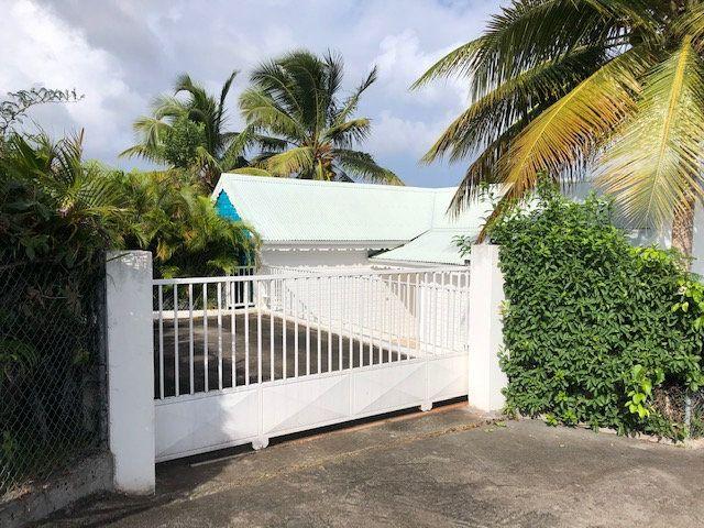 Maison à vendre 4 100m2 à Saint-François vignette-7