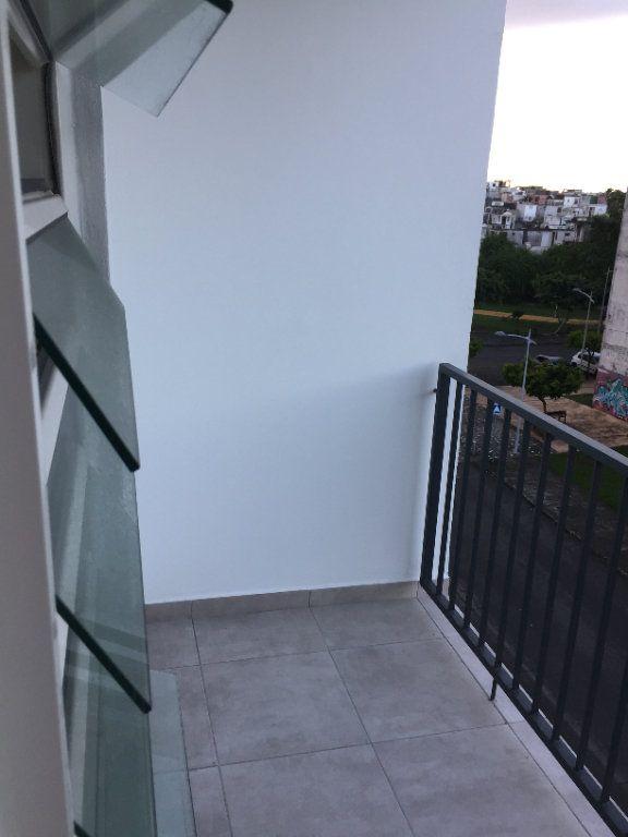Appartement à vendre 3 45.46m2 à Pointe-à-Pitre vignette-15