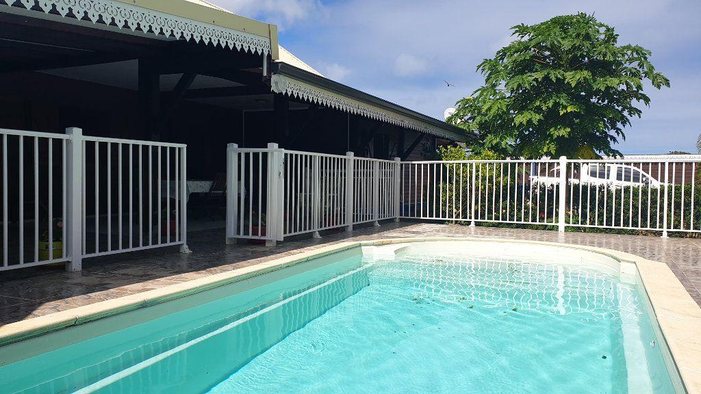 Maison à vendre 6 153m2 à Anse-Bertrand vignette-16