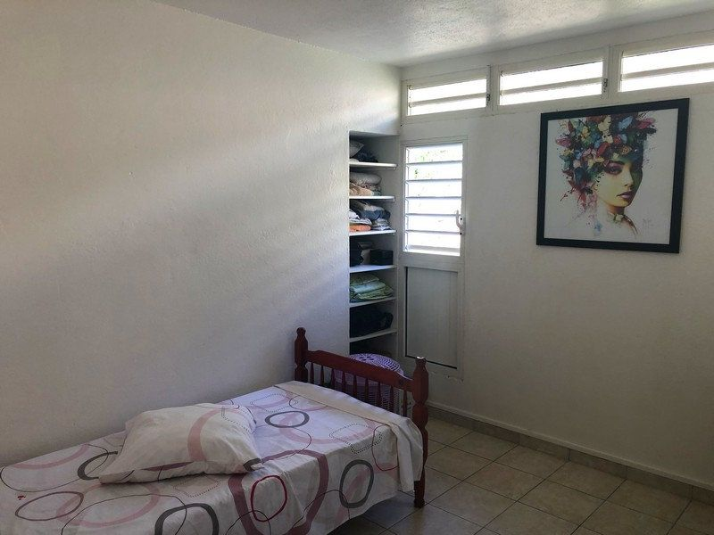 Maison à vendre 5 124.1m2 à Saint-François vignette-5