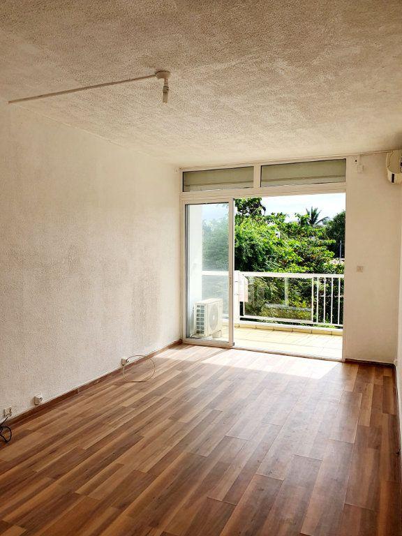 Appartement à vendre 3 63.19m2 à Pointe-à-Pitre vignette-2