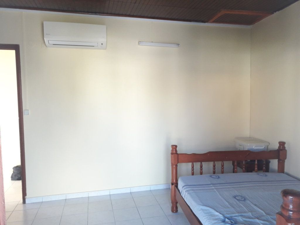 Appartement à louer 2 40.55m2 à Le Gosier vignette-7