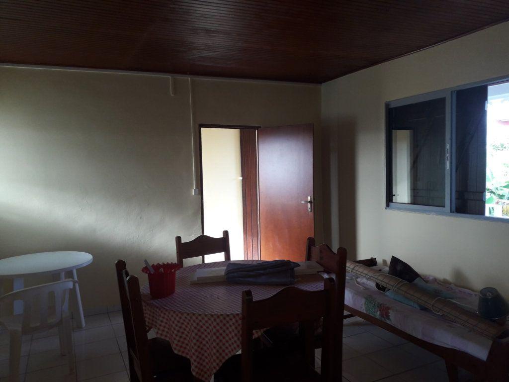 Appartement à louer 2 55.75m2 à Le Gosier vignette-10