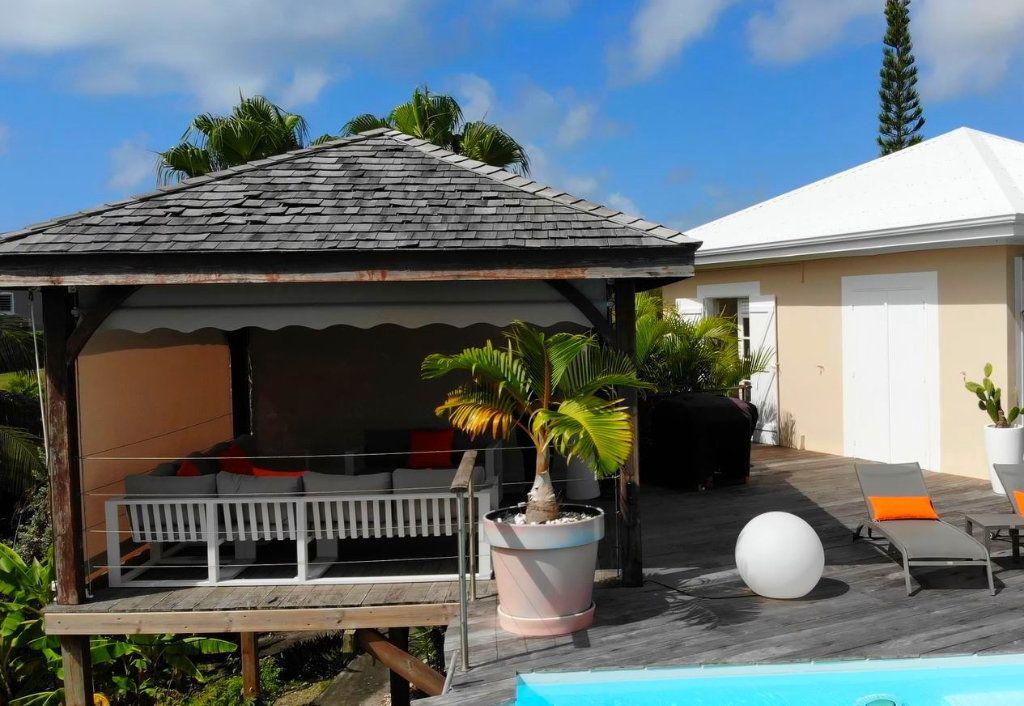 Maison à vendre 7 230m2 à Sainte-Anne vignette-16