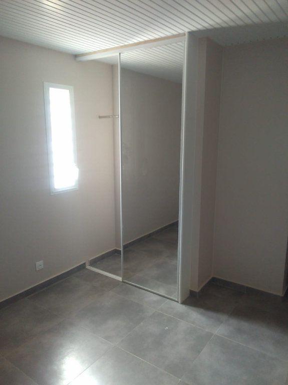 Maison à louer 4 72.7m2 à Le Moule vignette-5