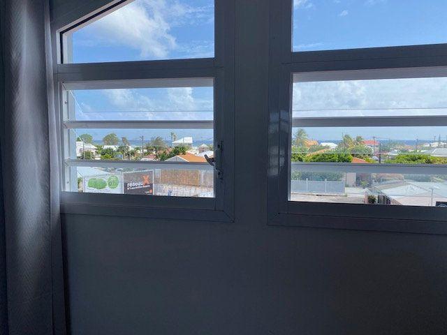 Appartement à louer 2 33.4m2 à Saint-François vignette-12