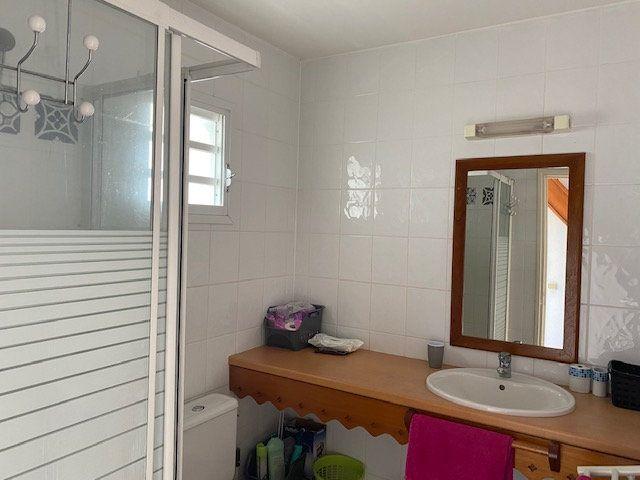Appartement à louer 2 33.4m2 à Saint-François vignette-15