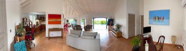Maison à vendre 5 150m2 à Baie-Mahault vignette-3