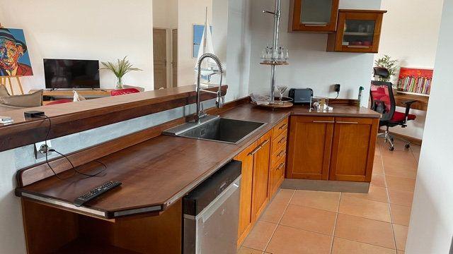 Maison à vendre 5 150m2 à Baie-Mahault vignette-10