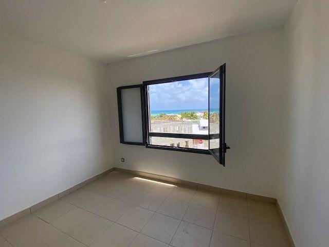 Appartement à louer 3 65.29m2 à Saint-François vignette-7