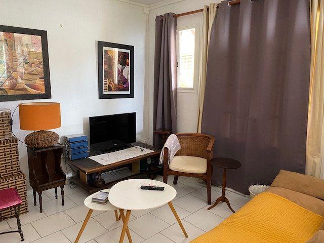 Appartement à louer 3 56.56m2 à Le Moule vignette-6