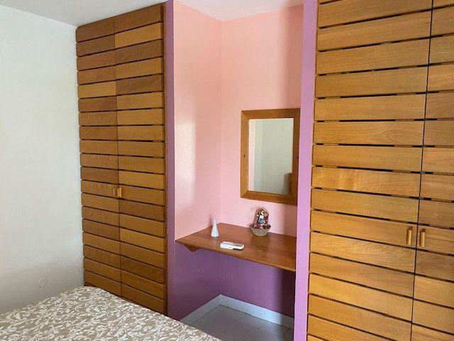 Appartement à louer 3 40.06m2 à Saint-François vignette-5