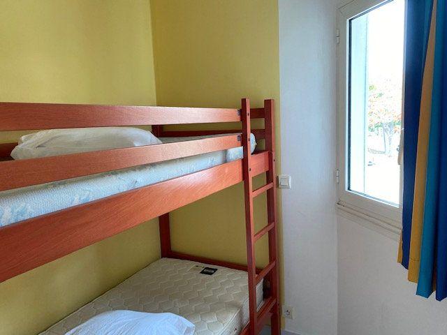 Appartement à louer 3 40.06m2 à Saint-François vignette-8