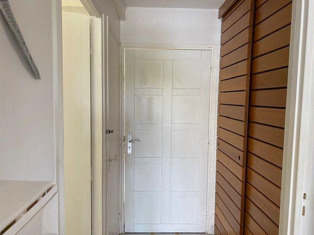 Appartement à louer 3 40.06m2 à Saint-François vignette-13