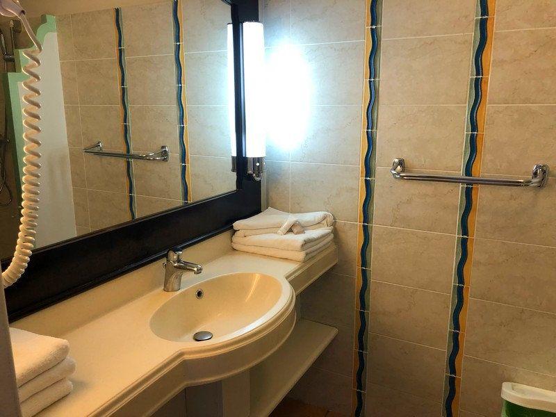 Appartement à vendre 1 25.42m2 à Sainte-Anne vignette-9