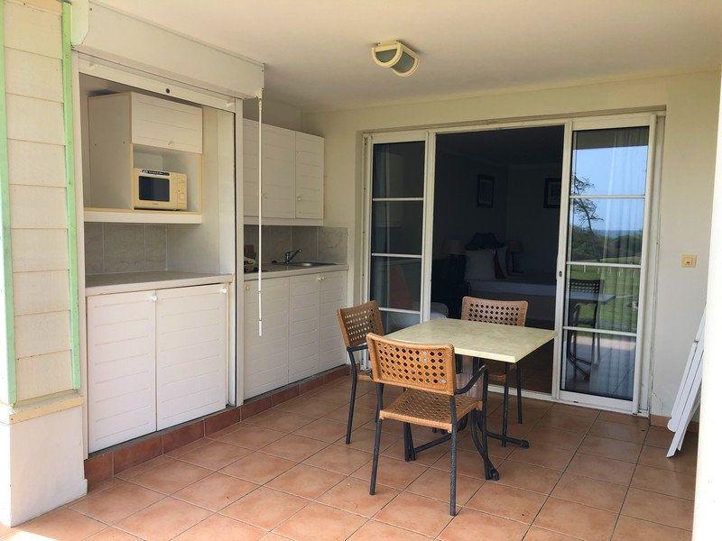 Appartement à vendre 1 25.42m2 à Sainte-Anne vignette-17