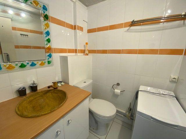 Appartement à louer 1 24.99m2 à Saint-François vignette-12