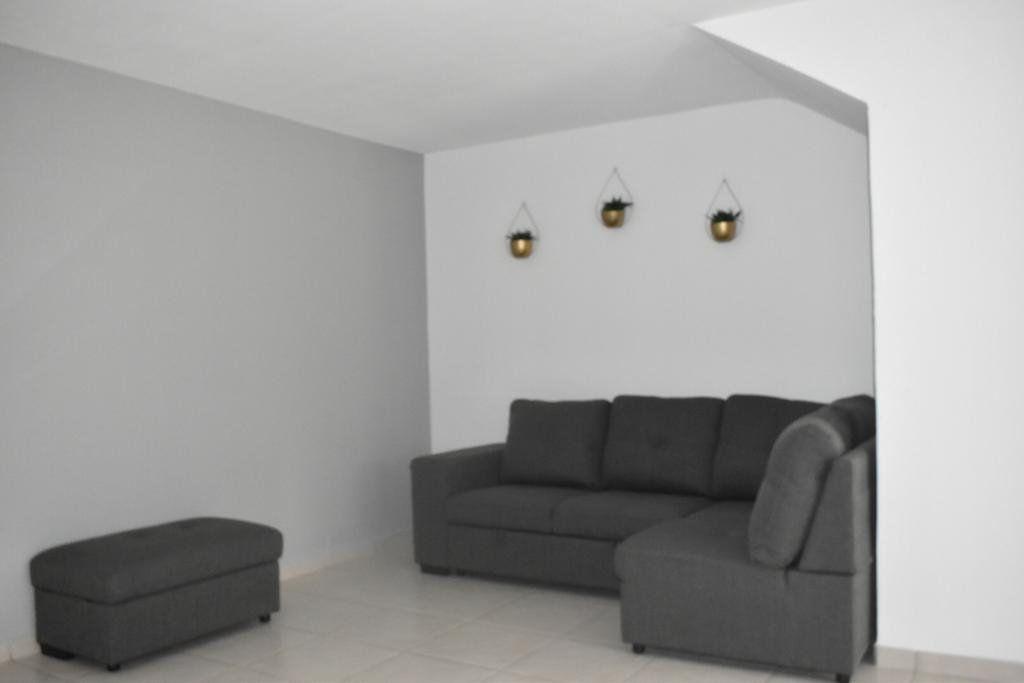 Appartement à louer 3 65m2 à Le Gosier vignette-3