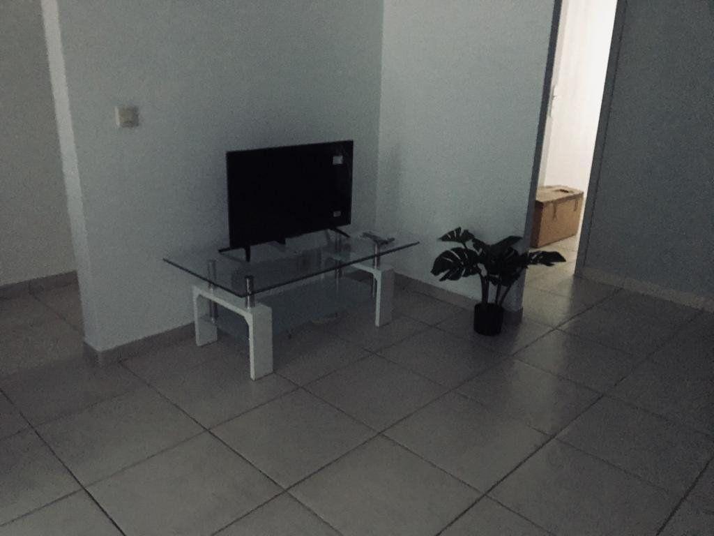 Appartement à louer 3 65m2 à Le Gosier vignette-4