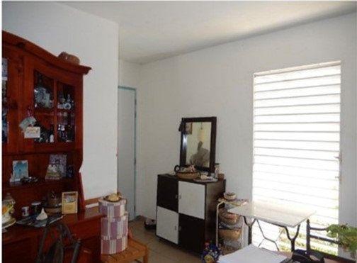 Appartement à vendre 2 47.55m2 à Sainte-Anne vignette-1