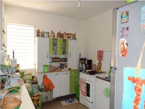 Appartement à vendre 2 47.55m2 à Sainte-Anne vignette-2