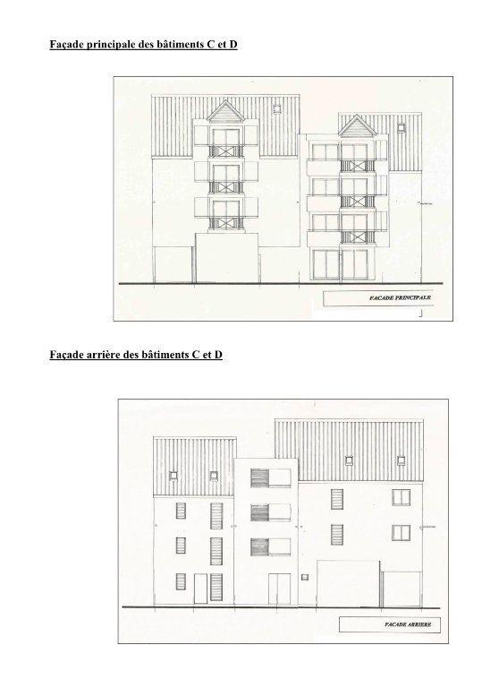 Appartement à vendre 2 40.9m2 à Sainte-Anne vignette-9
