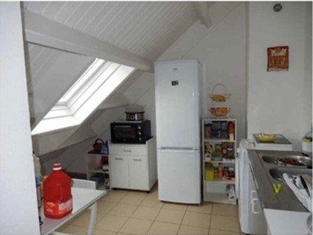 Appartement à vendre 2 35.85m2 à Sainte-Anne vignette-2