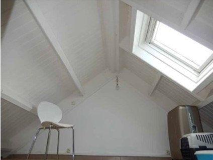 Appartement à vendre 2 35.85m2 à Sainte-Anne vignette-3