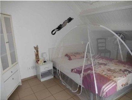 Appartement à vendre 2 35.85m2 à Sainte-Anne vignette-5
