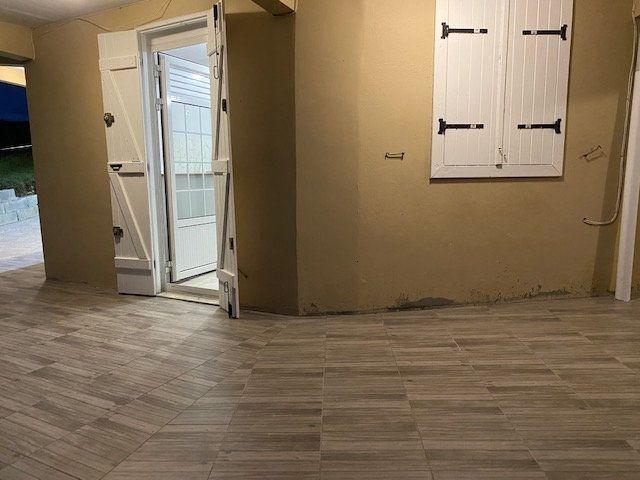 Appartement à louer 3 51m2 à Sainte-Anne vignette-16