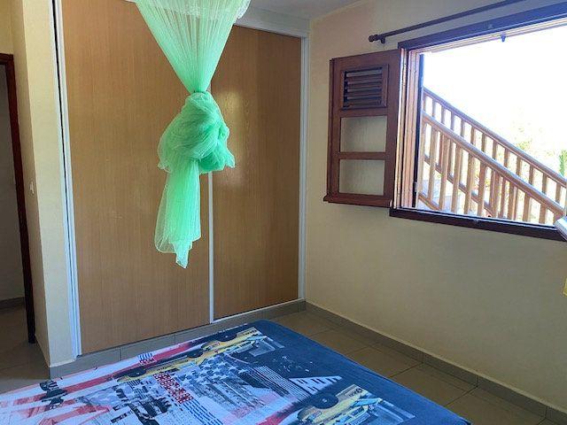 Appartement à louer 3 45.5m2 à Le Moule vignette-2