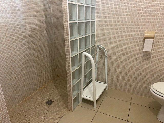 Appartement à louer 3 45.5m2 à Le Moule vignette-4