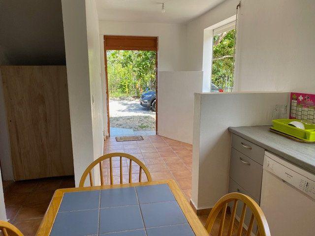 Appartement à louer 3 45.5m2 à Le Moule vignette-10