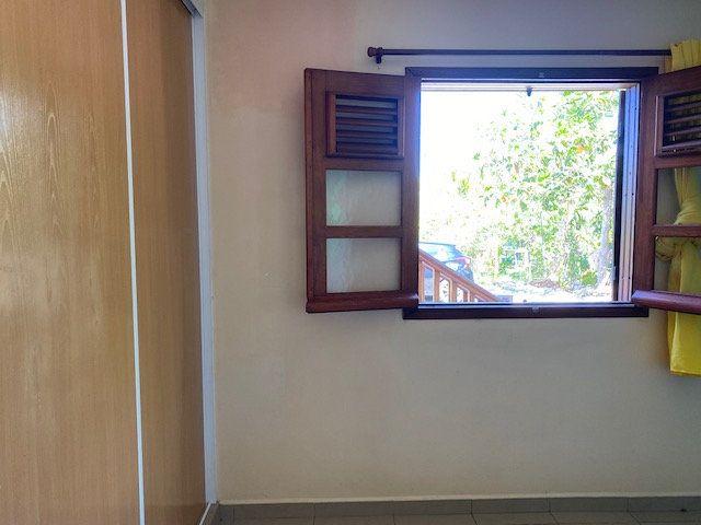 Appartement à louer 3 45.5m2 à Le Moule vignette-12