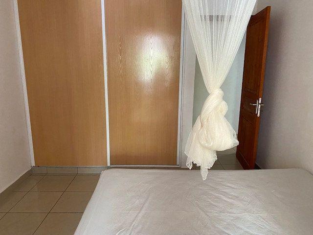 Appartement à louer 3 45.5m2 à Le Moule vignette-14