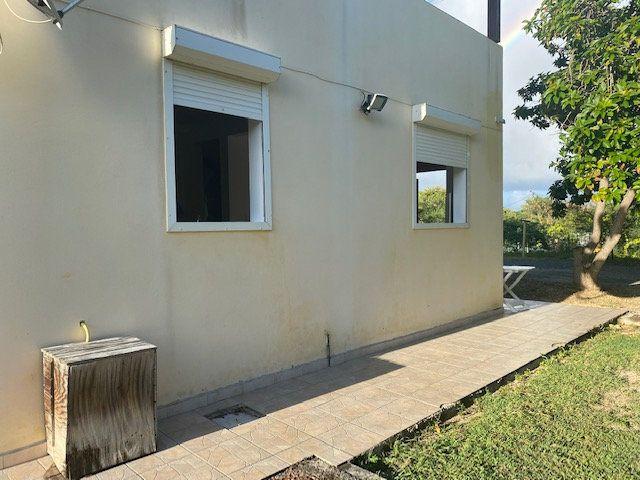 Appartement à louer 3 45.5m2 à Le Moule vignette-15