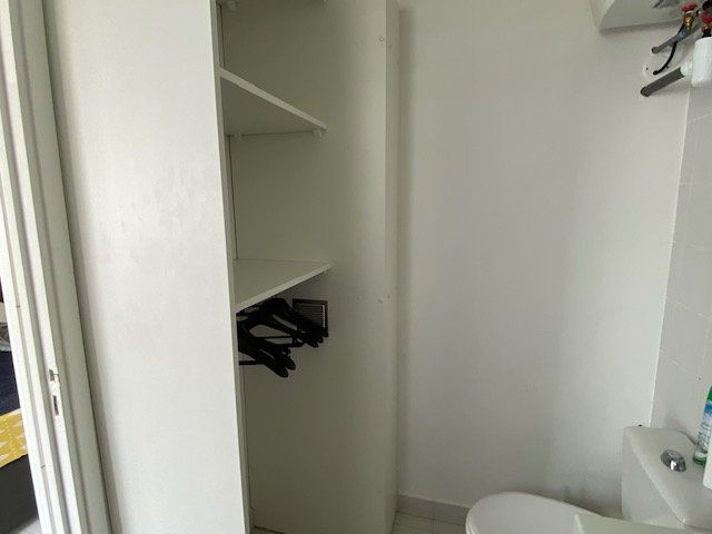 Appartement à louer 1 19.46m2 à Petit-Bourg vignette-6