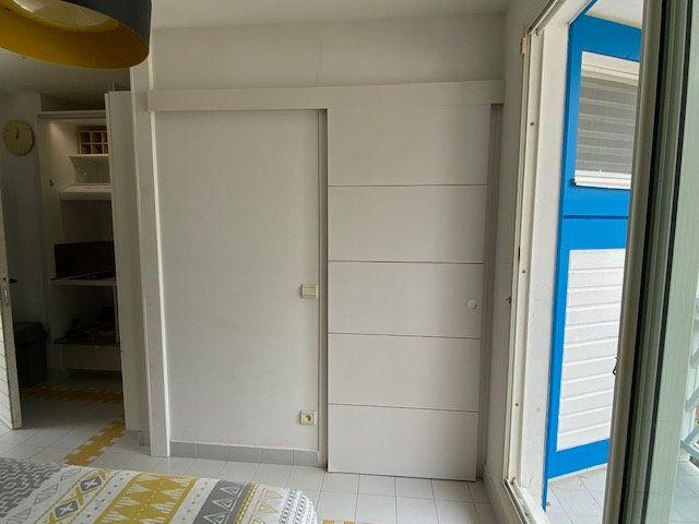 Appartement à louer 1 19.46m2 à Petit-Bourg vignette-8