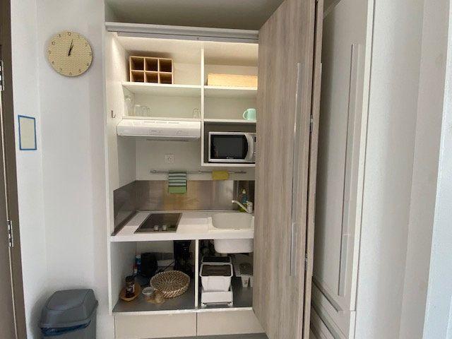 Appartement à louer 1 19.46m2 à Petit-Bourg vignette-9
