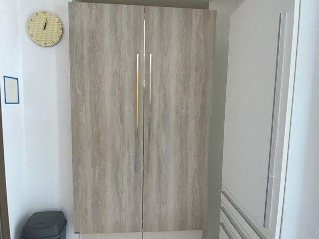 Appartement à louer 1 19.46m2 à Petit-Bourg vignette-10
