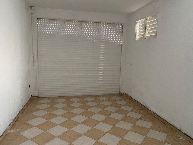Appartement à louer 2 37.11m2 à Le Moule vignette-4