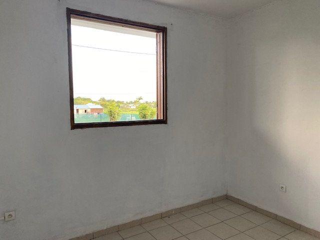 Appartement à louer 2 37.11m2 à Le Moule vignette-8