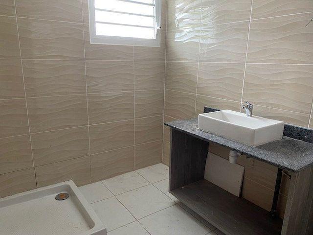 Appartement à louer 3 71.65m2 à Sainte-Anne vignette-13