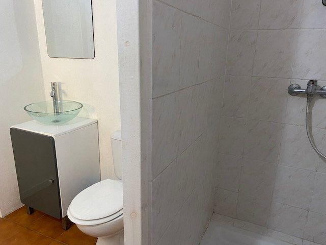 Appartement à louer 1 26.2m2 à Saint-François vignette-4